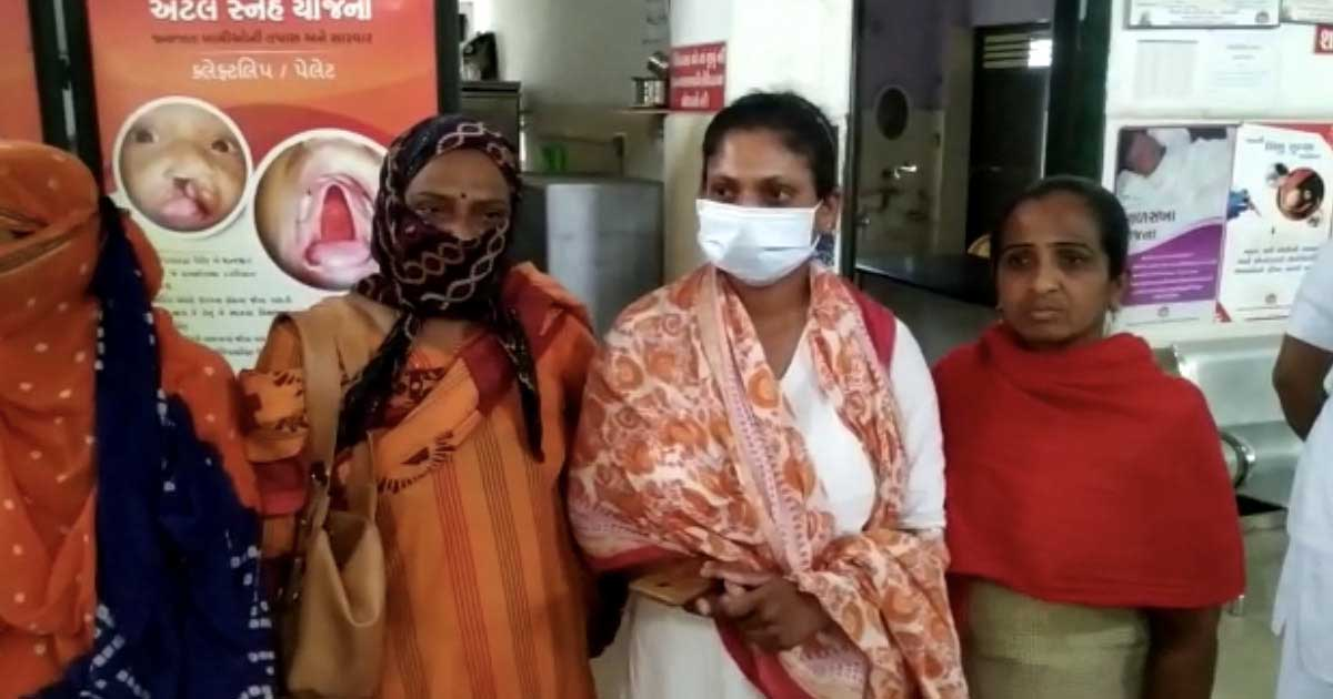 http://www.meranews.com/backend/main_imgs/corona_modasa-woman-councillor-health-department-health-in-gujar_0.jpg?34