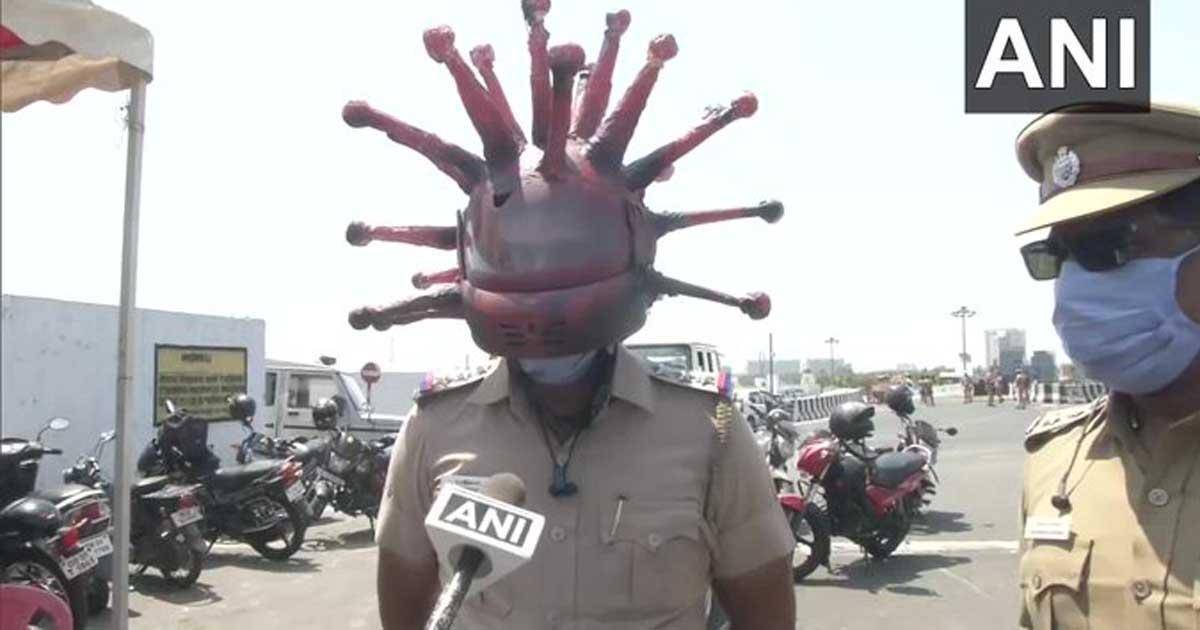 http://www.meranews.com/backend/main_imgs/coronapolice1_corona-police-policeman-lock-down-corona-in-india-people_0.jpg?92?96