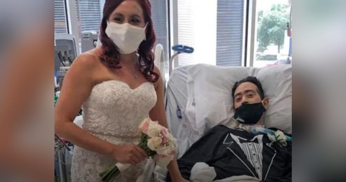 http://www.meranews.com/backend/main_imgs/coronausa2_corona-patient-marriage-usa-texas-corona-in-us-covid-19_0.jpg?41