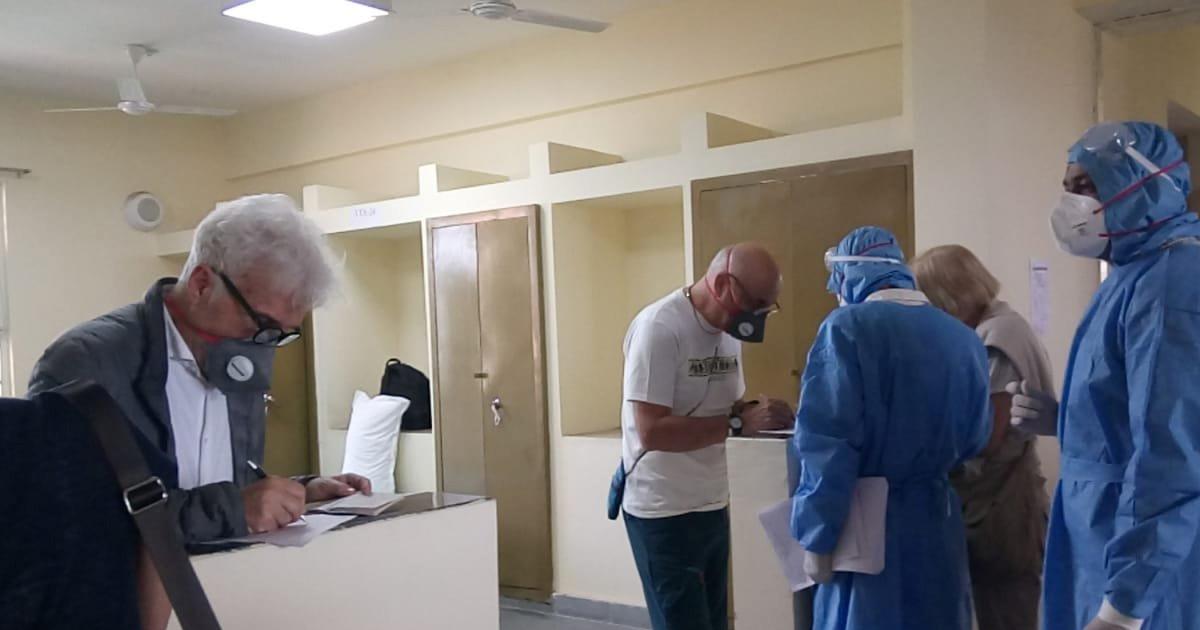 http://www.meranews.com/backend/main_imgs/coronavirusindia2_coronavirus-in-india-14-italians-and-1-indian-test-positive_1.jpg?47