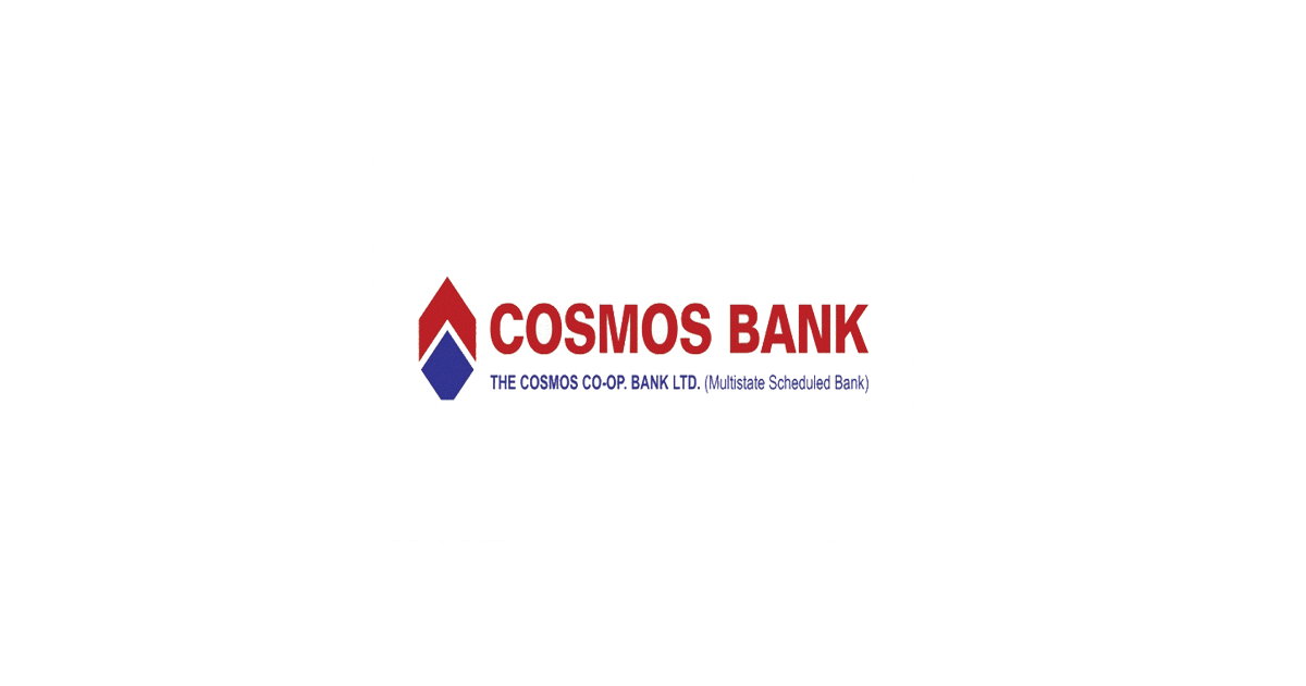 http://www.meranews.com/backend/main_imgs/cosmos-bank_cosmos-bank-loses-rs-94-crore-in-cyber-hack_0.jpg?37
