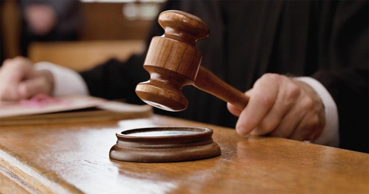 http://www.meranews.com/backend/main_imgs/court_36-fake-teachers-case-of-sabarkantha-court-refused-bail-of_0.jpg?56
