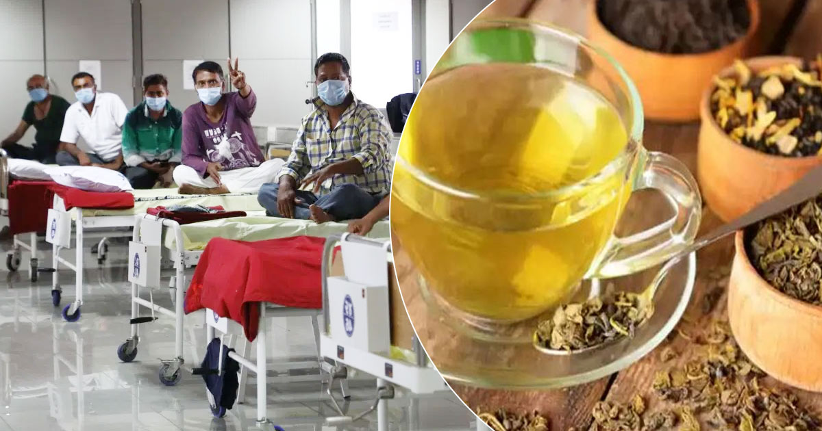 http://www.meranews.com/backend/main_imgs/covid19-herb_ahmedabad-covid-hospital-patients-waiting-for-herbal-tea_0.jpg?51