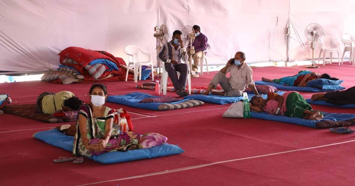 http://www.meranews.com/backend/main_imgs/covidhospital1_hotel-motel-home-ahmedabad-civil-hospital-corona-hospita_0.jpg?33