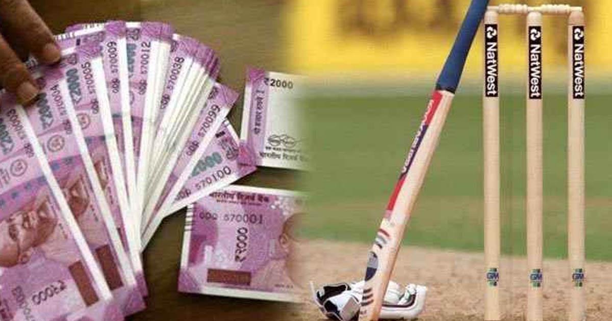 http://www.meranews.com/backend/main_imgs/cricket_jaipur-rajasthan-cricket-batting-rakesh-rajkot-rajasthan_0.jpg?86