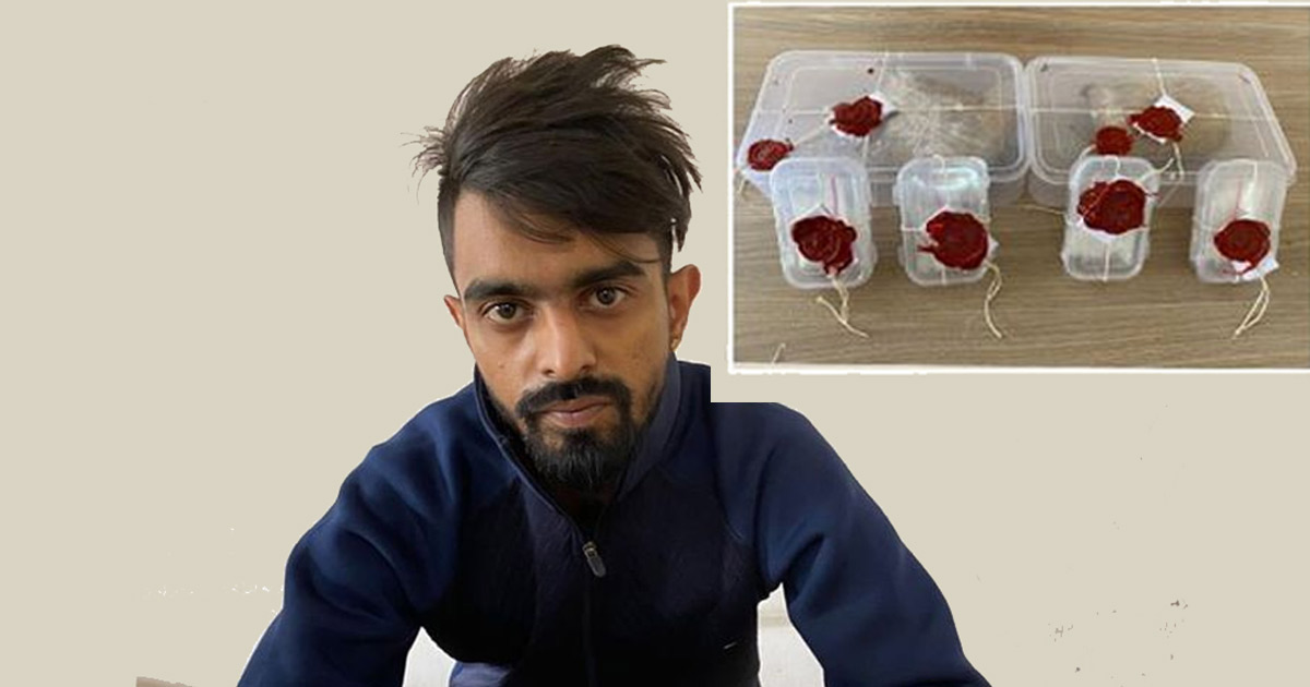http://www.meranews.com/backend/main_imgs/crime_ahmedabad-gujarat-ats-arrested-peddler-with-drugs-worth-rs-1-crore_0.jpg?80?66