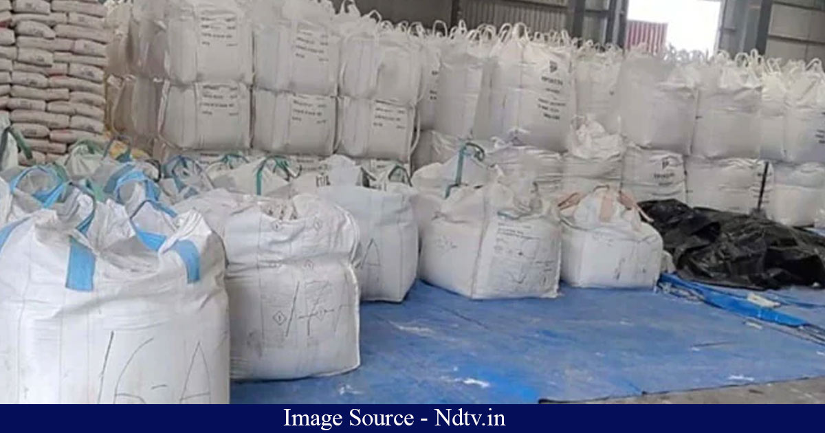 http://www.meranews.com/backend/main_imgs/crimr_gujarat-drugs-largest-consignment-ed-recovered-heroin_0.jpg?9