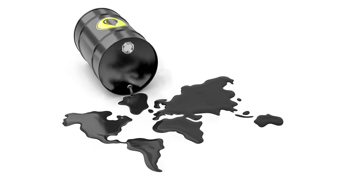 http://www.meranews.com/backend/main_imgs/crudeoil_up-trade-in-market-crude-oil-buyers-and-sellers-ibrahim-patel_0.jpg?4