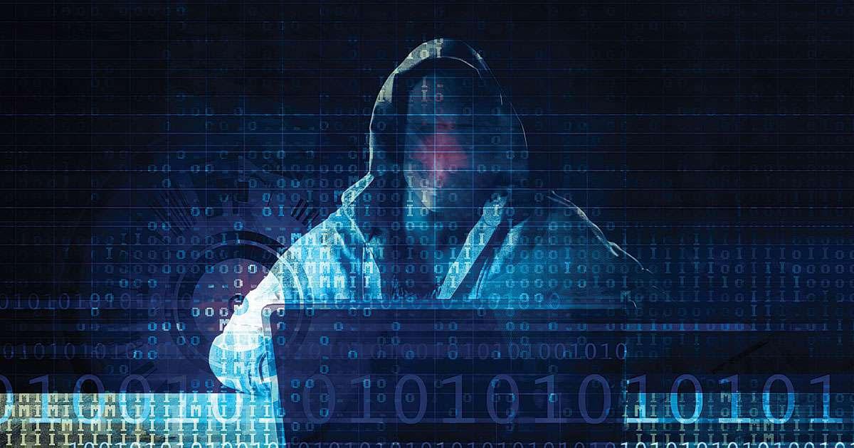 http://www.meranews.com/backend/main_imgs/cyber_online-money-transaction-from-woman-account_0.jpg?53?41