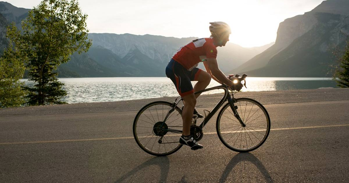 http://www.meranews.com/backend/main_imgs/cycling-health_cycling-could-reduce-risk-of-heart-diseases-and-cancer_0.jpg?12