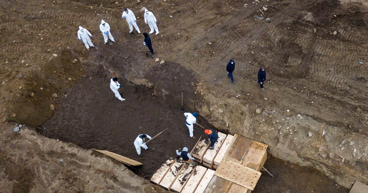 http://www.meranews.com/backend/main_imgs/d2_us-european-countries-are-hiding-coronas-death-numbers_1.jpg?1