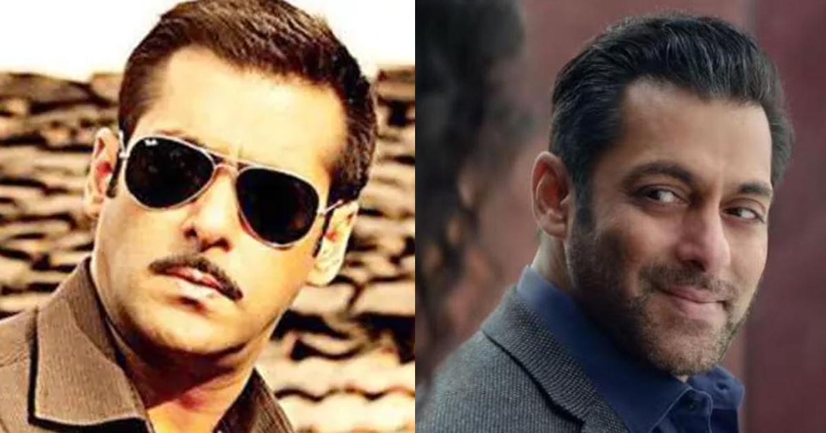 http://www.meranews.com/backend/main_imgs/dabang3oldagesalman_cgi-effect-will-be-used-to-make-salman-khan-look-younger-in_0.jpg?28