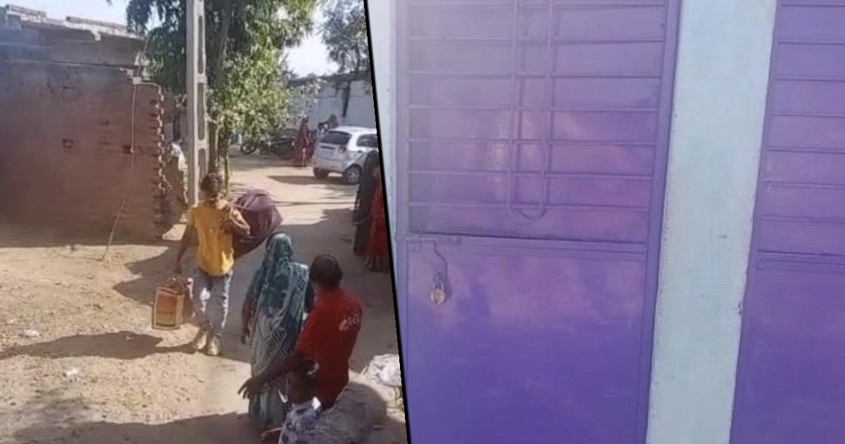 http://www.meranews.com/backend/main_imgs/dalit_pratij-zalani-muvadi-village-dalit-family-dalit-marriage_0.jpg?7