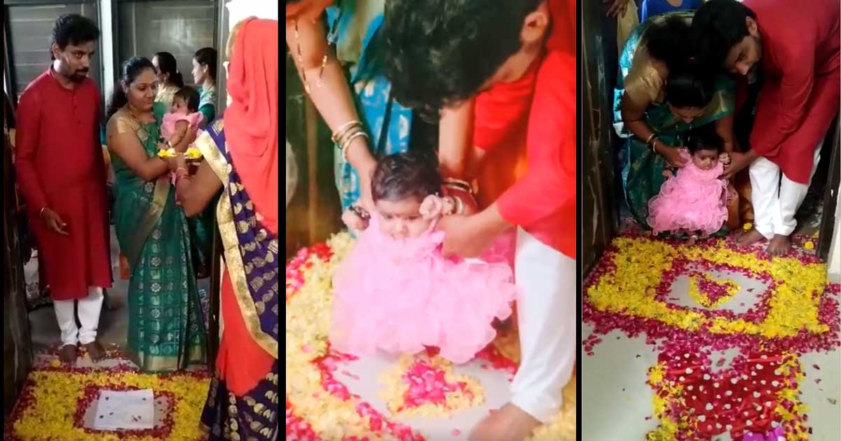 http://www.meranews.com/backend/main_imgs/daughterandson_ahmedabad-navratri-daughter-shakti-aatham-pooja-video_0.jpg?82