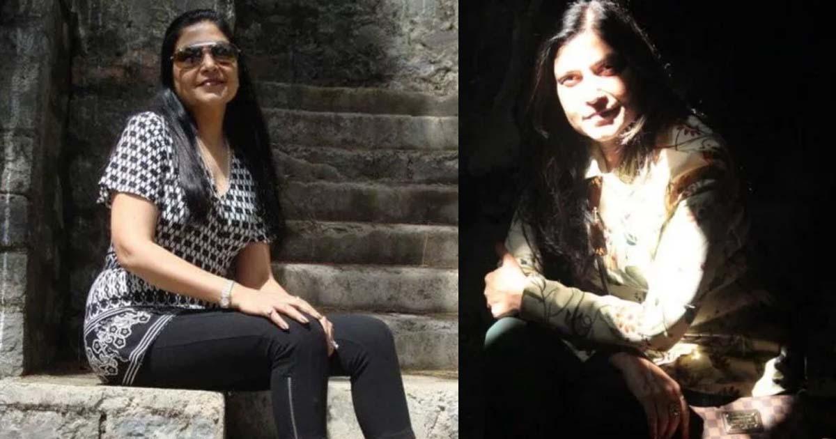 http://www.meranews.com/backend/main_imgs/delhidubblemurder_delhi-double-murder-tailor-murders-fashion-designer-and-hel_0.jpg?93