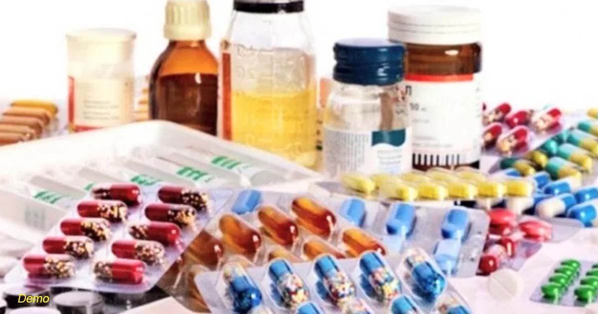 http://www.meranews.com/backend/main_imgs/demomedicineduplicate_zero-value-of-human-life-surat-civil-hospital-gaves-ineffective-medicines_0.jpg?12