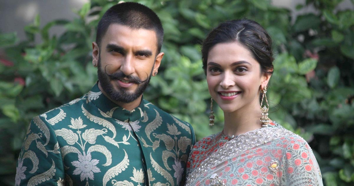 http://www.meranews.com/backend/main_imgs/deppikaranveer_ranveer-singh-deepika-padukone-to-wed-by-end-of-2018-report_0.jpg?1