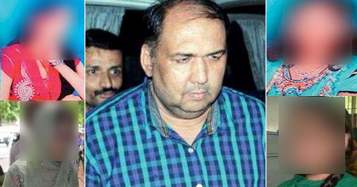 http://www.meranews.com/backend/main_imgs/dhaval-triv_teacher-dhaval-trivedi-cbi-arrest-gujarat-police-ramesh-savani_0.jpg?61