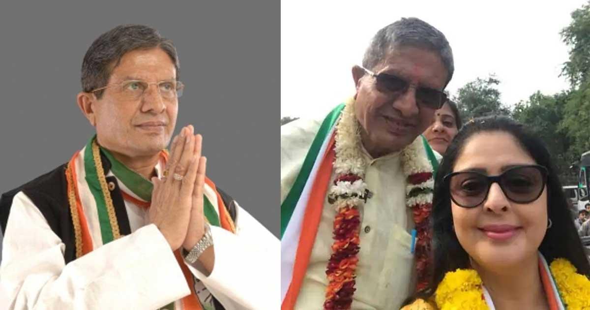 http://www.meranews.com/backend/main_imgs/dhirugajera_congress-leader-bjp-leader-gujarat-congress-bjp-gujarat_1.jpg?88