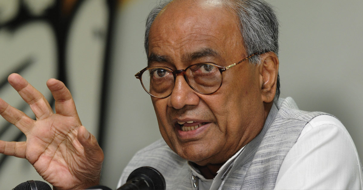 http://www.meranews.com/backend/main_imgs/digvijay-sinh1_itd-be-better-if-digvijay-singh-keeps-his-mouth-shut-and-w_0.jpg