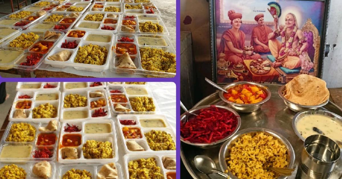 http://www.meranews.com/backend/main_imgs/diner_lunch-and-dinner-seva-for-corona-positive-family_0.jpg?73