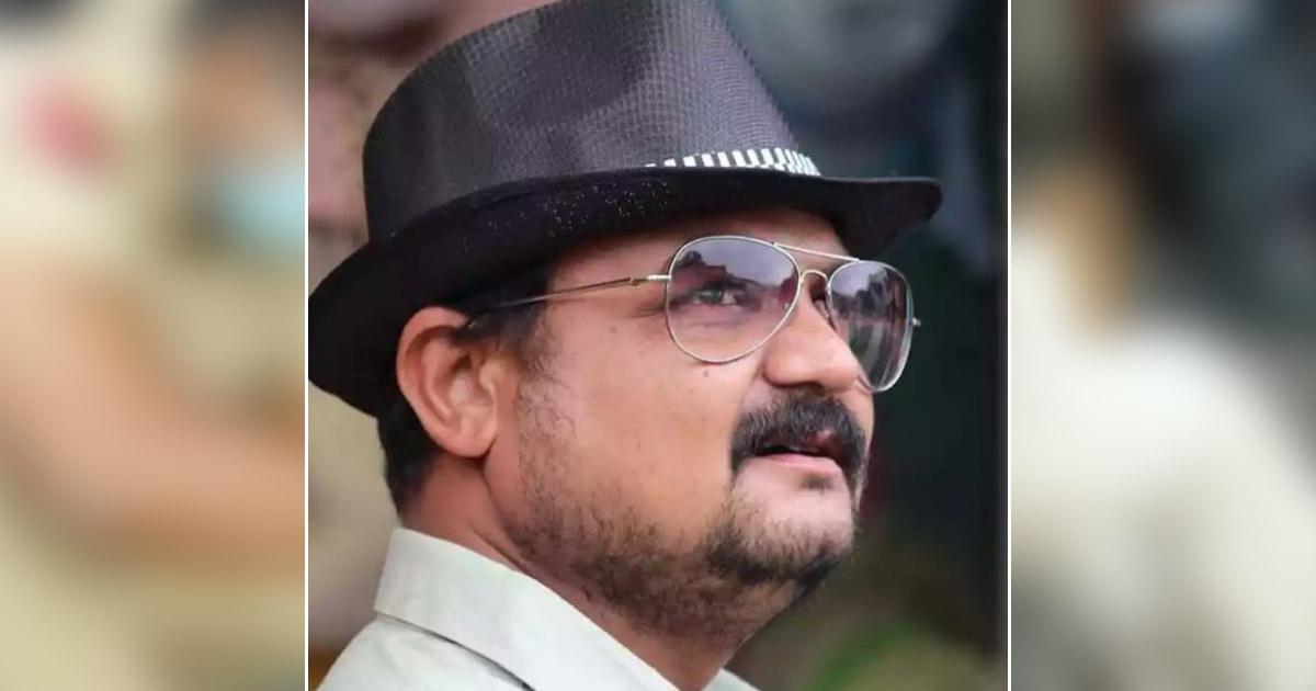 http://www.meranews.com/backend/main_imgs/divya-bhasker_corona-positive-divya-bhaskar-reporter-mitesh-patel-gujarat_0.jpg?3?42?44