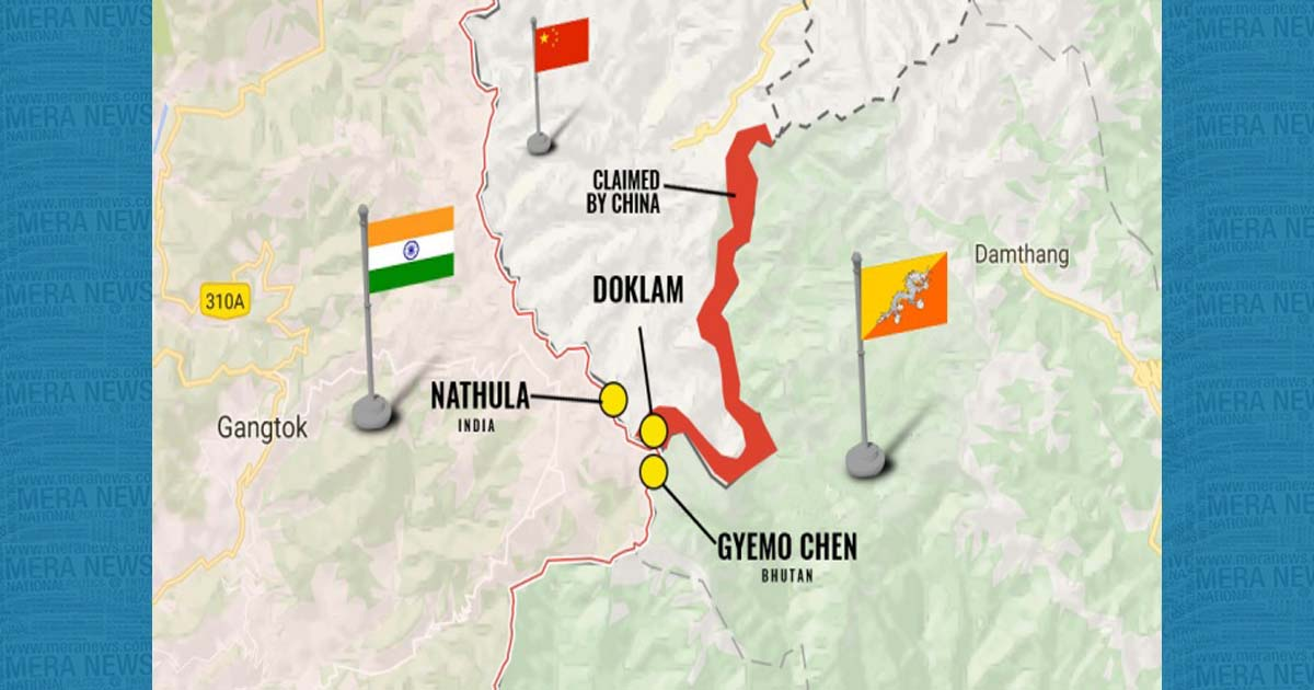 http://www.meranews.com/backend/main_imgs/doklamfinal_china-roars-once-more-said-doklam-is-their-territory-will_0.jpg?81?33
