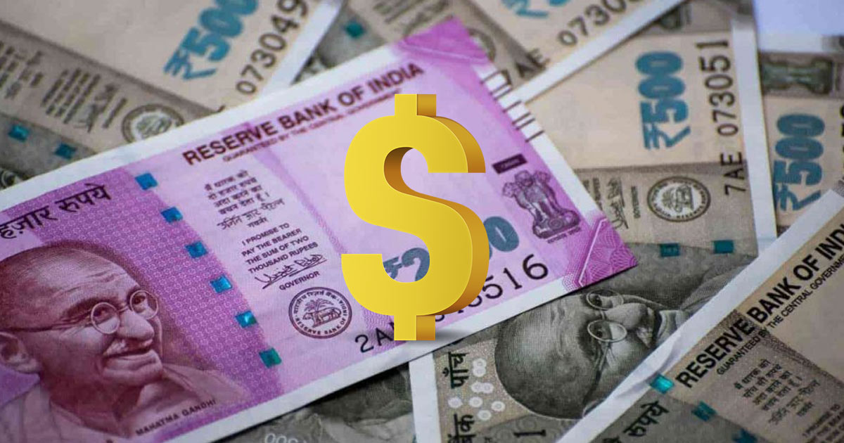 http://www.meranews.com/backend/main_imgs/dollar-vs-rupee_rupee-crashes-93-paise-against-dollar-slides-to-record-low_0.jpg?62