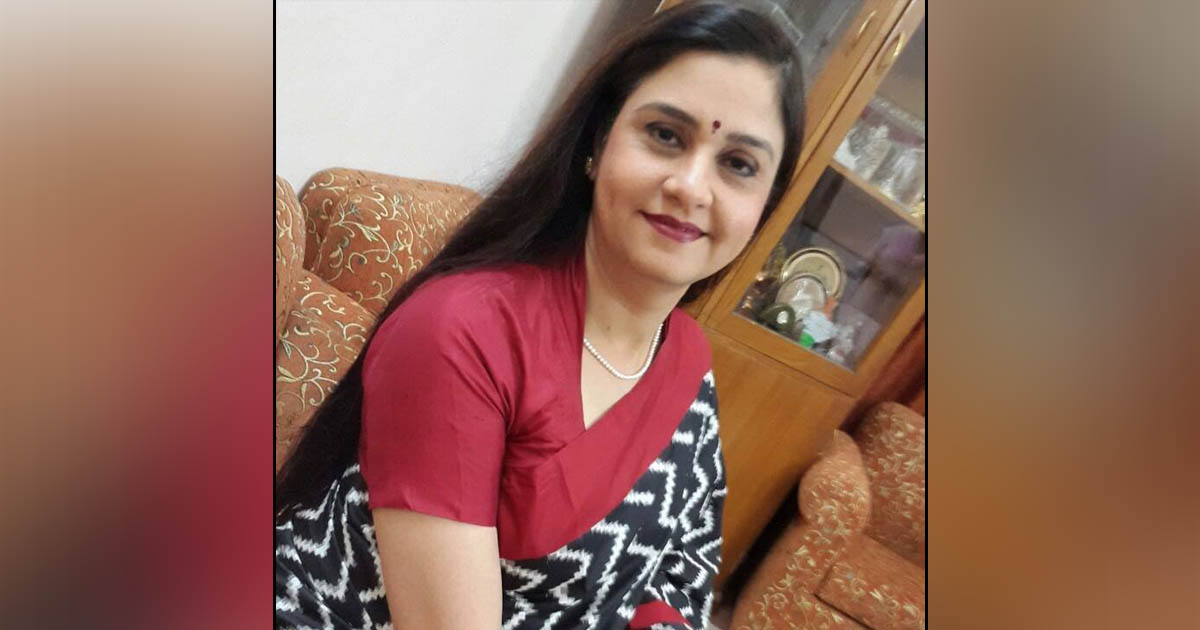 http://www.meranews.com/backend/main_imgs/doordarshan_nari-shakri-samman-awardee-doordarshan-anchor-neelam-sharma_0.jpg?49?96?56?86