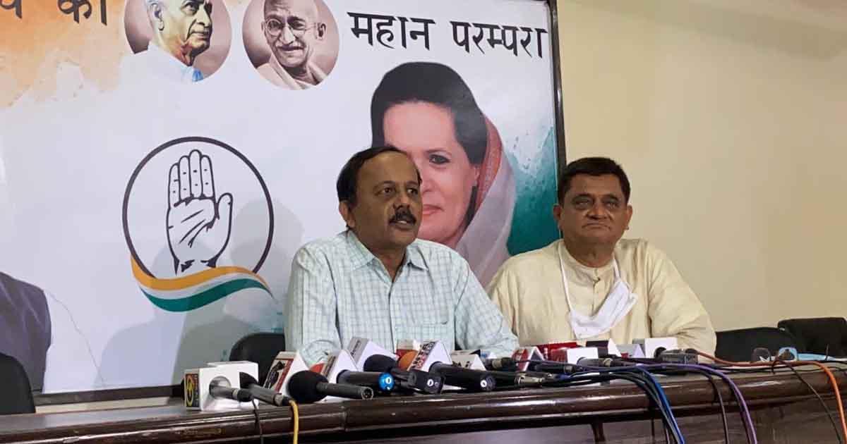 http://www.meranews.com/backend/main_imgs/doshi_ahmedabad-gujarat-congress-business-in-gujarat-politics_0.jpg?31