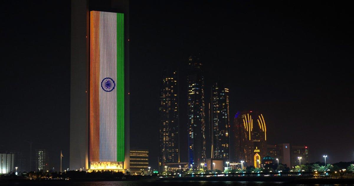 http://www.meranews.com/backend/main_imgs/dubai_staystrongindia-burj-khalifa-lights-up-with-tricolour-to-showcase-support-amid-covid-19-crisis_3.jpg?85?67