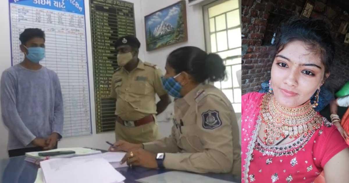http://www.meranews.com/backend/main_imgs/dul_himmatnagar-kanai-village-love-affair-police-fir-student_0.jpg?51