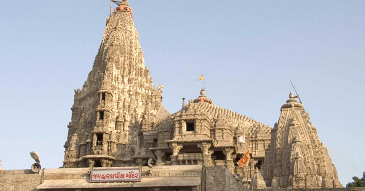 http://www.meranews.com/backend/main_imgs/dwaraka-temple_one-more-devotee-donated-gold-in-dwarkadhish_0.jpg?1
