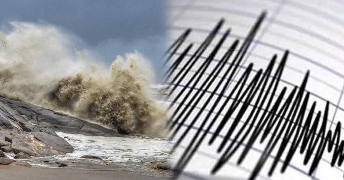 http://www.meranews.com/backend/main_imgs/earhquakecyclone_saurashtra-diu-cyclone-tauktae-earthquake-gujarat-latest-news_0.jpg