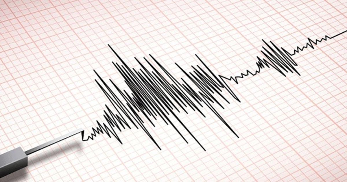 http://www.meranews.com/backend/main_imgs/earthq_jamnagar-district-in-6-hours-7-earthquake-shock_0.jpg?32