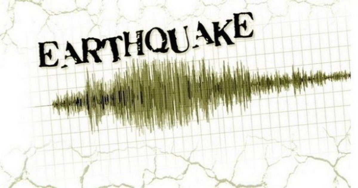 http://www.meranews.com/backend/main_imgs/earthquake_delhi_1200x630_tremors-in-delhi-parts-of-north-india-after-earthquake-in-n_0.jpg?71