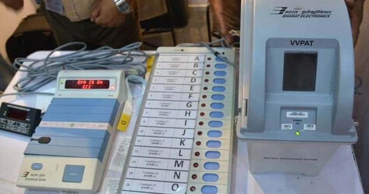 http://www.meranews.com/backend/main_imgs/evmk_gujarat-1-lakh-votes-given-before-23rd-april-how-read-on_0.jpg?76