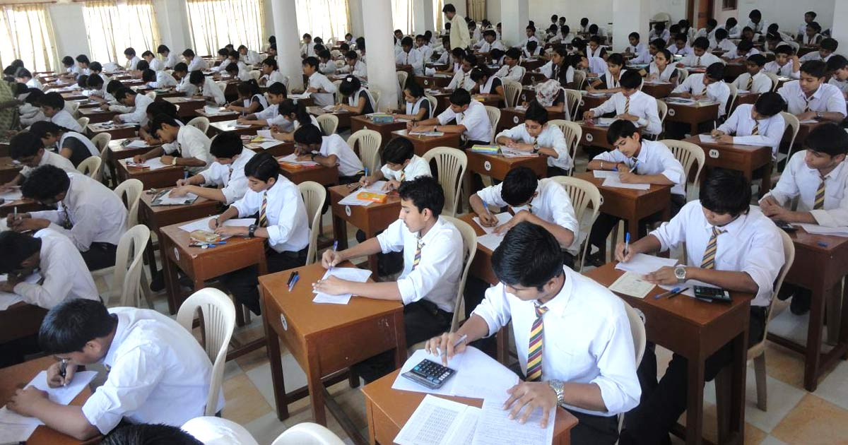 http://www.meranews.com/backend/main_imgs/exam_erring-paper-checkers-of-tenth-board-exams-penalized-rs-168_0.jpg?18