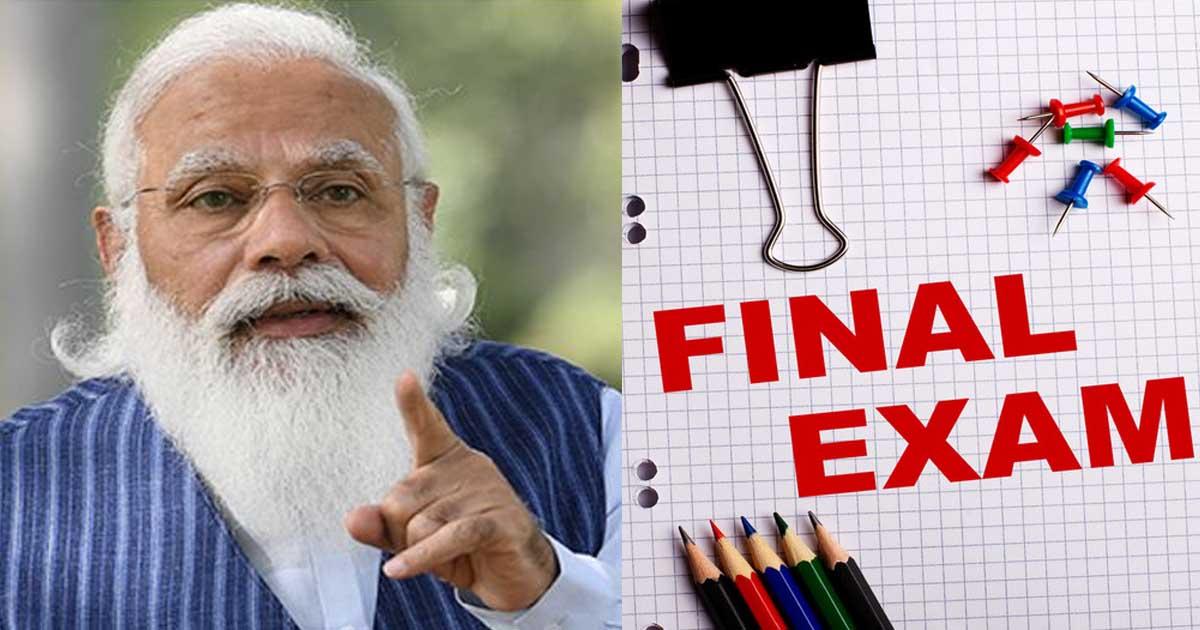 http://www.meranews.com/backend/main_imgs/exammodi_cbse-12th-exam-exam-2021-pm-narendra-modi-board-exam-education_0.jpg?39?96?65?59