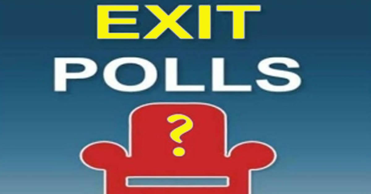 http://www.meranews.com/backend/main_imgs/exipol_maharastra-hariyana-different-news-channels-exit-polls-r_0.jpg?42