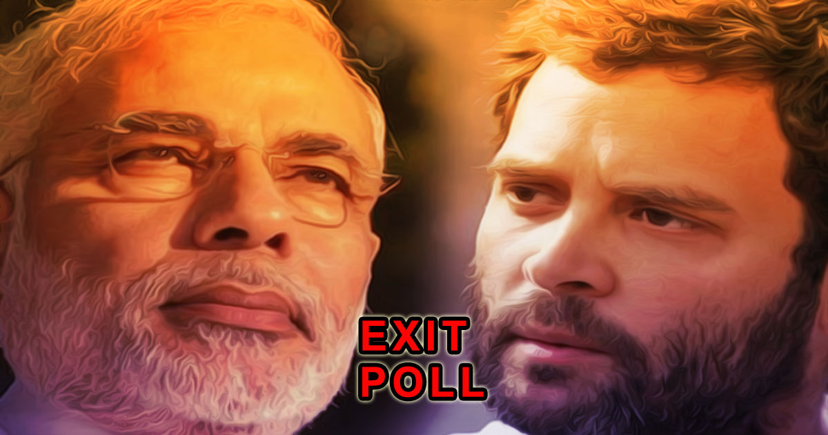 http://www.meranews.com/backend/main_imgs/exitpoll_karnataka-exit-poll-top-exit-polls-predict-hung-assembly-i_0.jpg?89