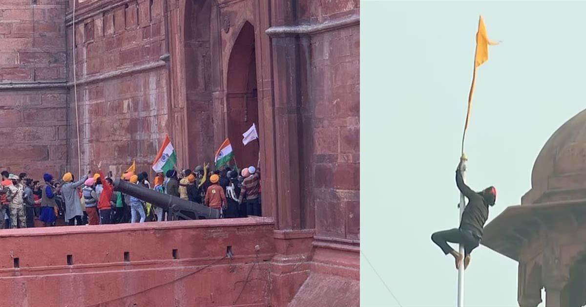 http://www.meranews.com/backend/main_imgs/farm_delhi-ncr-red-fort-farmers-protest-police-and-farmers_0.jpg?57