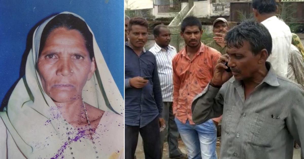 http://www.meranews.com/backend/main_imgs/farmer-women_raining-crops-fail-woman-farmer-commit-suicide-in-mudarasumba_0.jpg?90