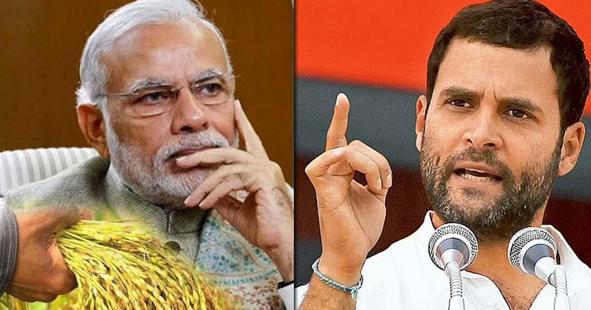 http://www.meranews.com/backend/main_imgs/farmerPMandopposition_pm-modi-vs-rahul-gandhi-agriculture-bill-farmers-farmers_0.jpg?87