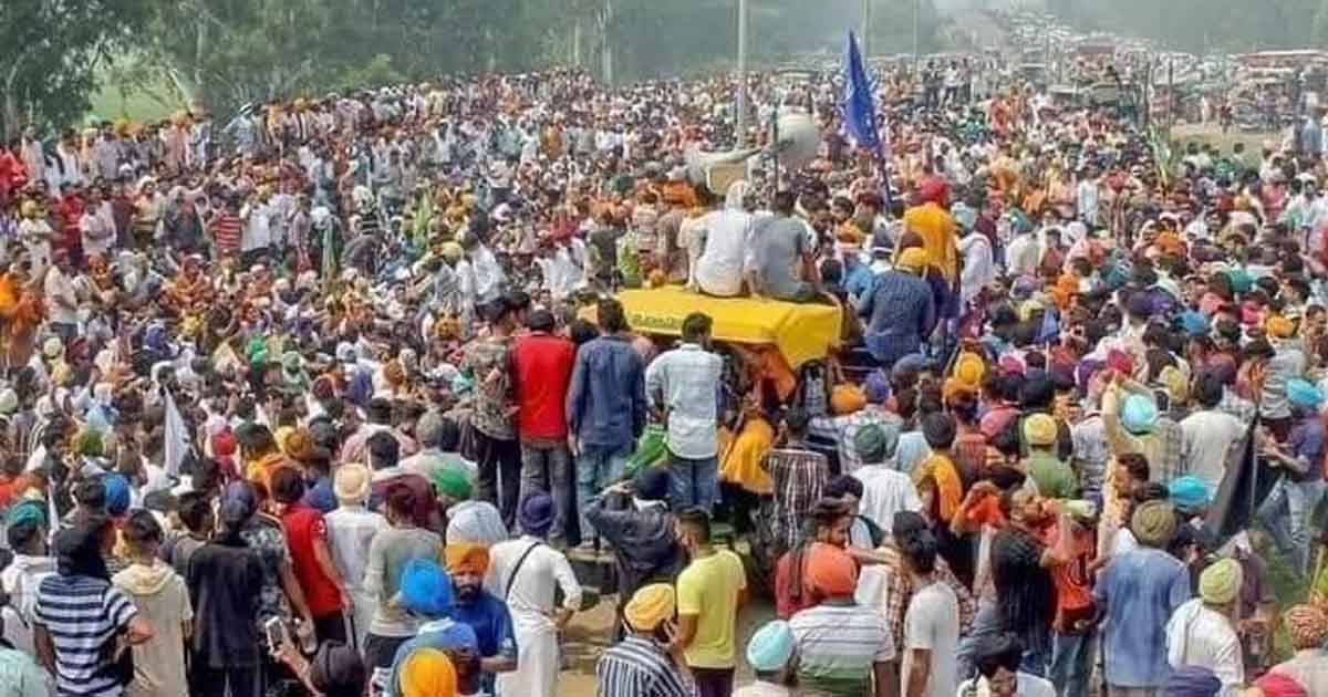 http://www.meranews.com/backend/main_imgs/farmerji_government-invitation-farmers-invitation-to-talk-new-delhi_0.jpg?97?52