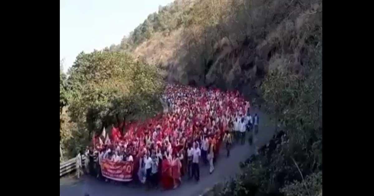 http://www.meranews.com/backend/main_imgs/farmers_agriculture-bills-farmers-protest-video-mumbai-mumbai_0.jpg?75