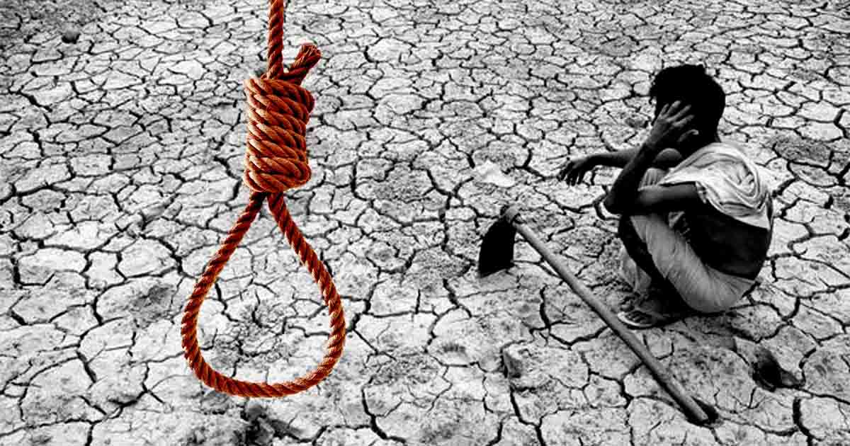 http://www.meranews.com/backend/main_imgs/farmersuicide_amreli-farmer-kills-self-due-to-mounting-debt_0.jpg?2