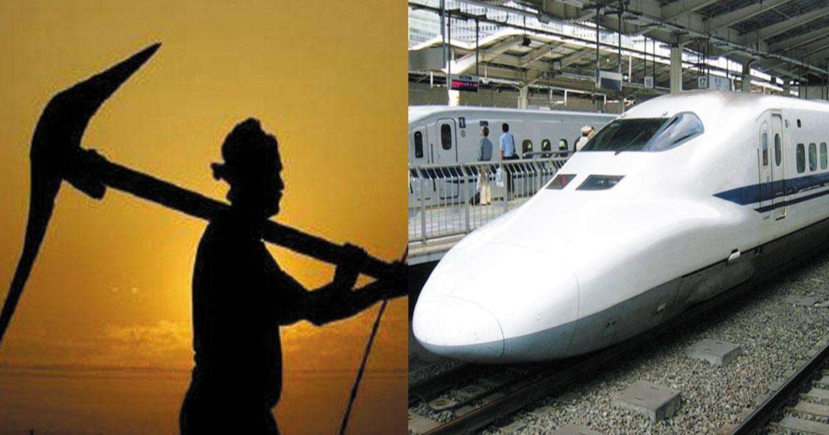 http://www.meranews.com/backend/main_imgs/fasrmer_gandhinagar-this-farmer-who-allotted-land-for-bullet-train_0.jpg?93