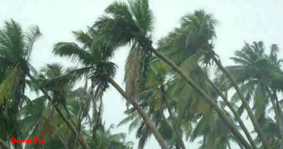 http://www.meranews.com/backend/main_imgs/fennystorm_fenny-strom-alert-in-south-india-for-next-24-hours_0.jpg?86