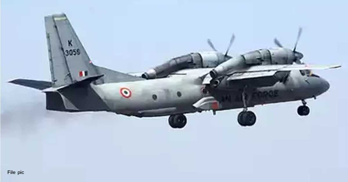 http://www.meranews.com/backend/main_imgs/filepicindianairforce_iaf-announces-rs-5l-for-info-on-missing-an-32_0.jpg?5